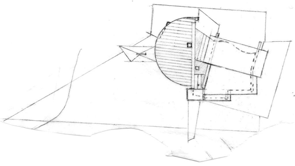 Kat & Vc Design
