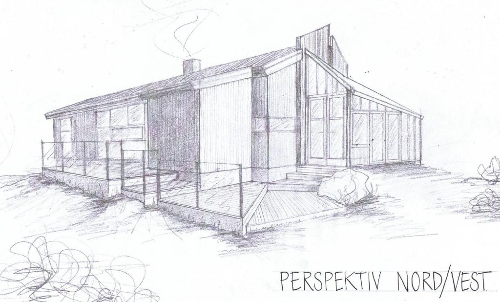 Perspektiv KV.34.08